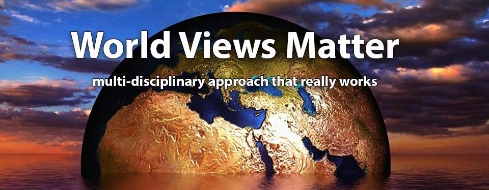 """world views What is worldviews worldviews is a free digital curriculum and video series that will teach your family about the primary religious views of the """"unreached"""" world."""